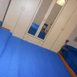 Appartamenti Sirene